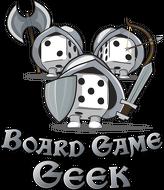 KUBEK BOARD GAME GEEK