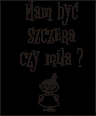 mała mi, bluza-7