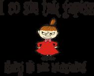 mała Mi, kubek-9