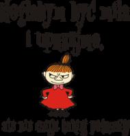 mała Mi, kubek-11