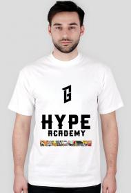 T-AMH02 Hype Academy Multi -35%