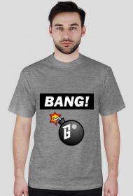T-AMB01 Bang Bomb Multi