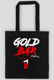 G-Patriotic Bag