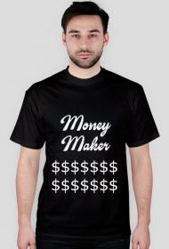 Money Maker Tee
