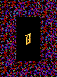 Central Error G
