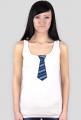 Koszulka Harry Potter Ravenclaw krawat