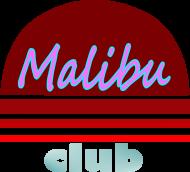 Eko torba GTA Vice City Club Malibu