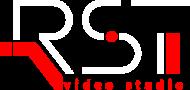 RST video studio