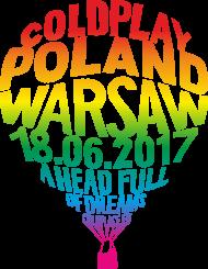 Koszulka męska CZARNA logo kolor