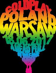 koszulka męska logo małe kolor czarna