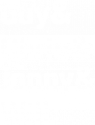 Guy& Chris& Jonny& Will. black