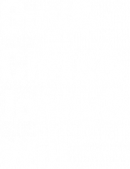 Guy& Chris& Jonny& Will. W black