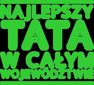 Creativewear Najlepszy Tata 01 M