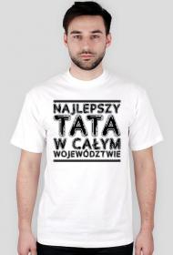 Creativewear Najlepszy Tata 02