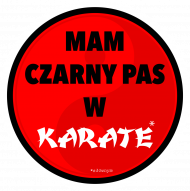 CreativeWear Karate 01