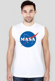 Creativewear Masa Koszulka Na Siłownię M