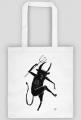 Tańczący diabeł (torba)