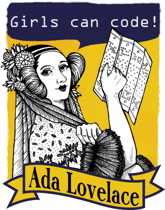 girls can code 2