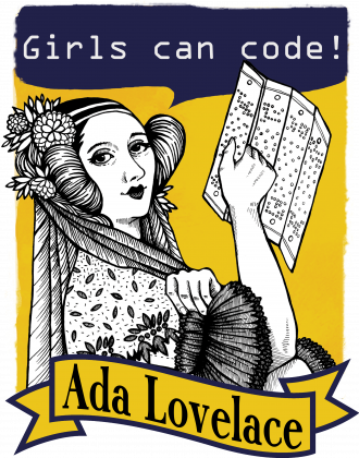 girls can code 3