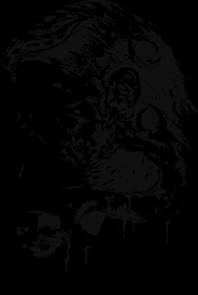 Poseidon Ink