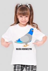 T-shirt dziecięcy #3