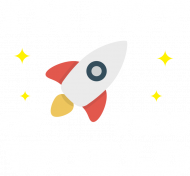 I'm Out of this World