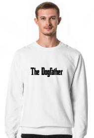Bluza na Dzień Taty - The Dogfather