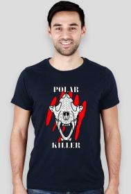 Koszulka POLAR KILLER 02