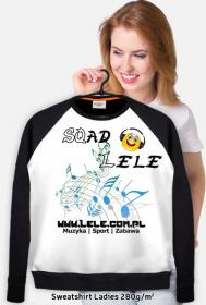 SQad Lele