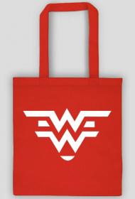 wonderful woman bag2