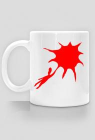 burn cup