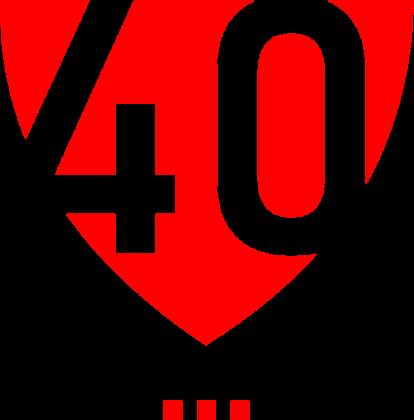 40 lat minęło...