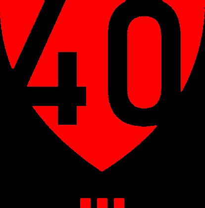 40 - men premium