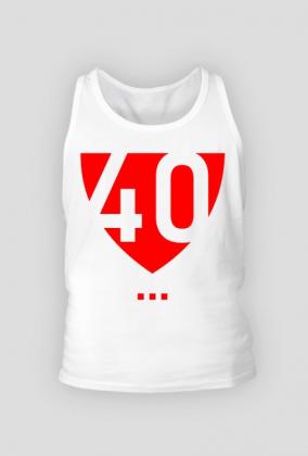 40 - dancing