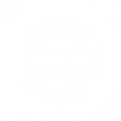 wake up - men standard