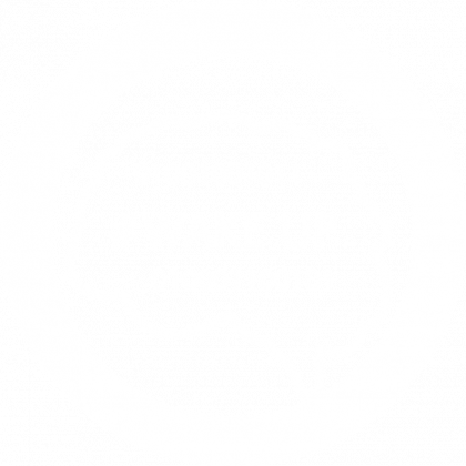 wake up - women standard