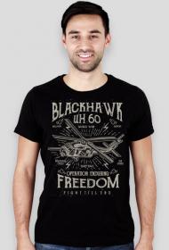 Black Hawk UH 60