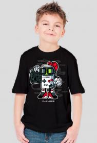 Game Kid