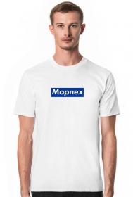 Morpiech.