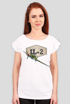IL-2 The Black Death