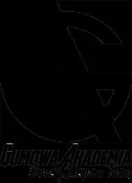 Bluza Unisex GUMOWA AKADEIA Break Dance Team