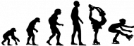 Kubek Skating Evolution