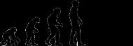 Torba Skating Evolution