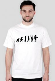 Ewolucja 2