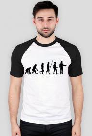 Ewolucja 3
