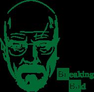 Walter White Heisenberg Breaking Bad