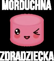 Morduchna Zdradziecka