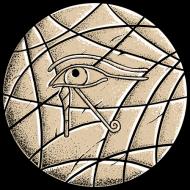 Eye of Ra SG - kubek