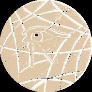 Eye of Ra SG - Torba
