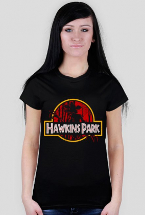 Hawkins Park